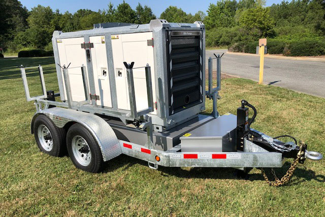 BBA Pump Trailer Galvanized 3_crop
