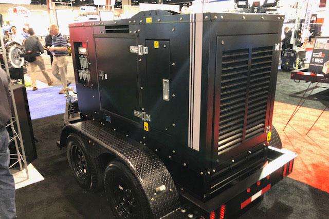 FTG Generator Trailer_crop